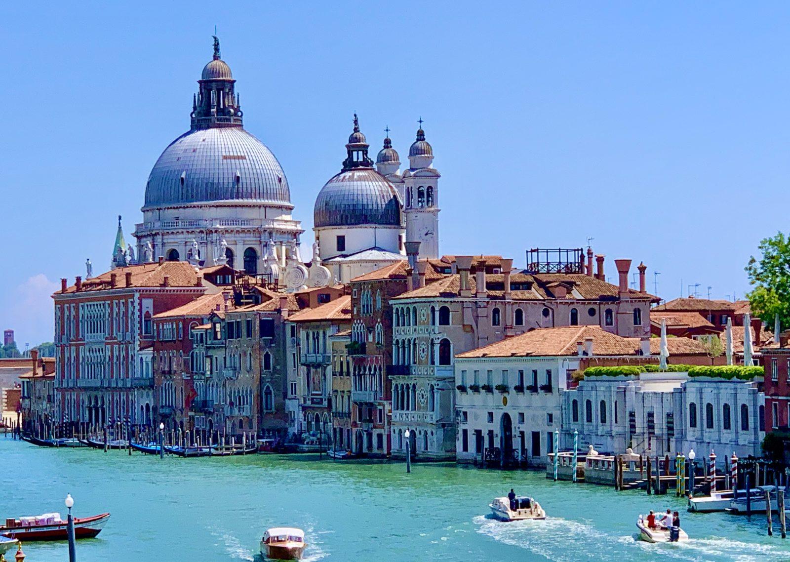 Benátky – Verona – Lago di Garda – Sirmione